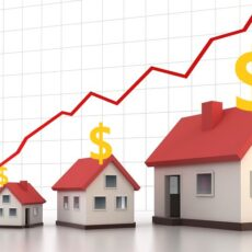 property investment !!